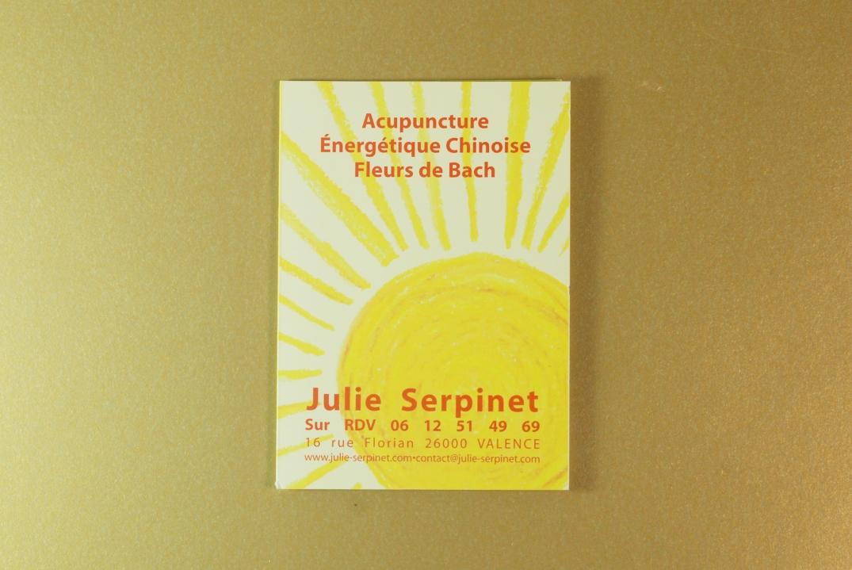 JulieSerpinet_01_ClaireRaflegeauDesign_72dpi